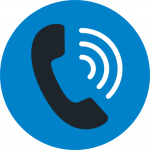 safari technical support phone number