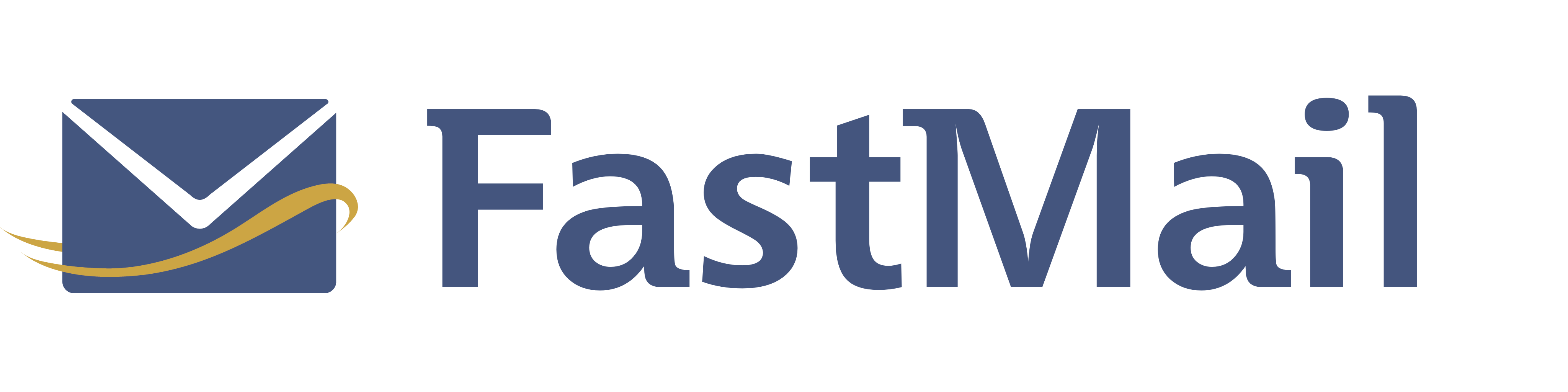 FastMail Support