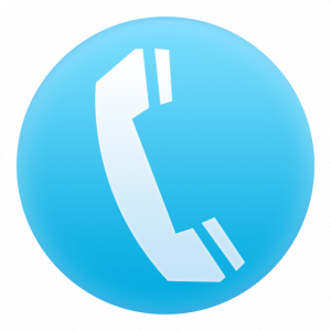 tp-link Support Phone Number