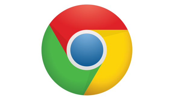 Chrome Support Forum
